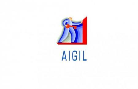 AIGIL