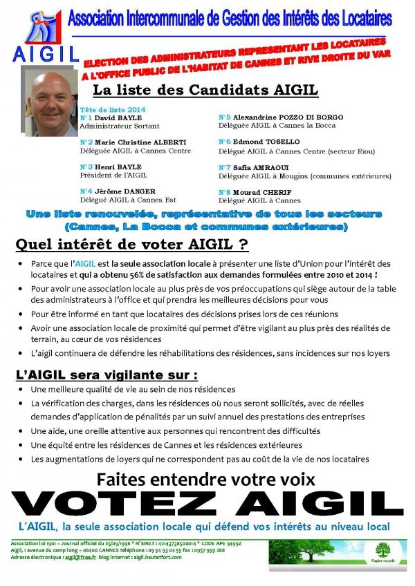 affiche aigil elections V2014 entrées a4 version définitive.jpg