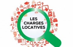 charges-locatives-gereseul (1).jpg