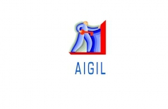 aigil logo.jpg