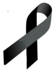 ruban-noir-9-231x300.jpg