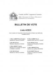 bulletin de vote ADEIC format A5 NB.jpg