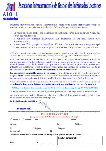 bilan +adhésion aigil 20162.jpg