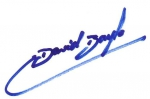 signature DB.jpg