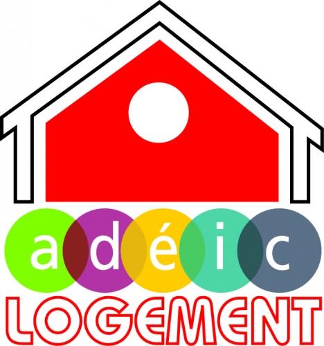 Adéic-logo+logement.jpg