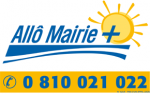logo_allo_mairie_183x290.png