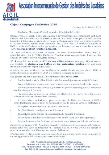 AIGIL ADHESION 2015.jpg