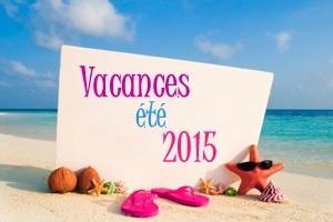 croisiere_vacances_ete.jpg